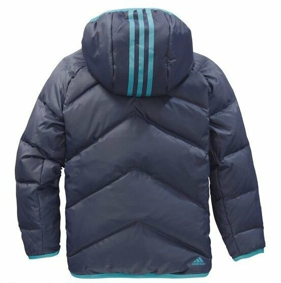 Juniorska bunda Adidas B DOWN J