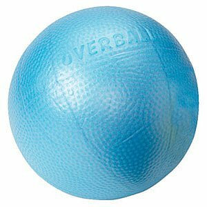 Overball 25 cm