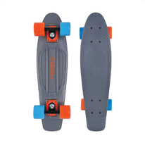 Penny board Tempish BUFFY 2017 grey