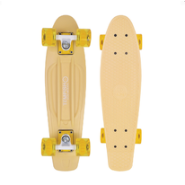 Penny board Tempish BUFFY 2017 skin