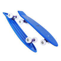 Penny board Tempish BUFFY JUNIOR blue