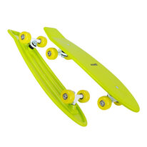 Penny board Tempish BUFFY JUNIOR green