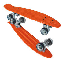 Penny board Tempish BUFFY orange
