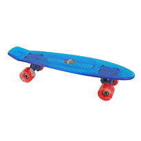 Penny board Tempish BUFFY STAR blue