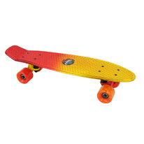 Penny board Tempish BUFFY STAR gold