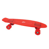 Penny board Tempish BUFFY STAR red