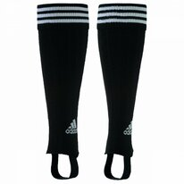 Štulpne Adidas 3 STRIPED STIRRUP black